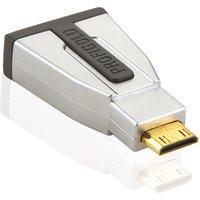 Profigold PROD150 HDMI to Mini HDMI Adapter sale image