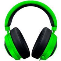 Image of Kraken pro v2 green