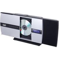 Image of Mini Hi-Fi Hcv 1035 bt - sistema audio 0h103500