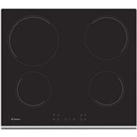 Image of Piano cottura CH64XB Piano cottura in vetroceramica 4 Zone cottura