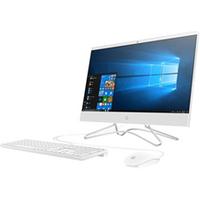 Image of PC 200 g3 - all-in-one - core i3 8130u 2.2 ghz - 8 gb - 256 gb 3va53ea#abz