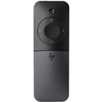 Image of Mouse Elite presenter mouse - mouse - bluetooth 4.0 - nero 3yf38aa