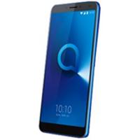 Image of Smartphone 3v Blu 16 GB Dual Sim Fotocamera 12 MP