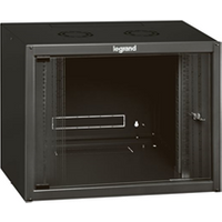 Image of Armadio rack Linkeo2 rack - 6u lg-646200