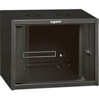 Image of Armadio rack Linkeo2 rack - 9u lg-646201