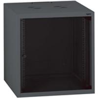 Image of Armadio rack Linkeo2 armadio - 21u lg-646215