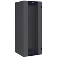 Image of Armadio rack Linkeo2 rack - 42u lg-646764
