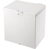 Image of Congelatore Os1a200h2 - congelatore - congelatore orizzontale 850724396030