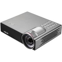 Image of Videoproiettore P3e