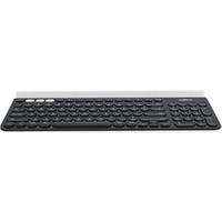 Image of Tastiera K780 multi-device - tastiera - italiano - bianco 920-008038