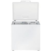 Image of Congelatore Comfort gt 2632 - congelatore - congelatore orizzontale 993856751