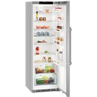 Image of Frigorifero Comfort kef 4310 - frigorifero - libera installazione - argento 997067651