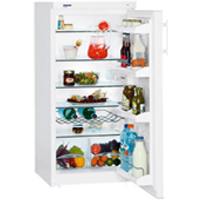 Image of Frigorifero Comfort k 2330 - frigorifero - libera installazione 997082300