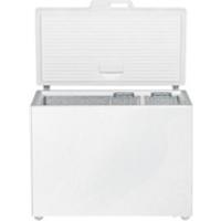 Image of Congelatore Comfort gt 3632 - congelatore - congelatore orizzontale 998512351