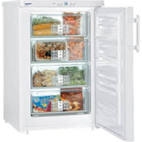 Image of Congelatore Premium gp 1376 - congelatore - da tavolo - libera installazione 998893200