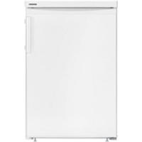 Image of Frigorifero Comfort tp 1410 - frigorifero - sottotavolo - libera installazione 998898400
