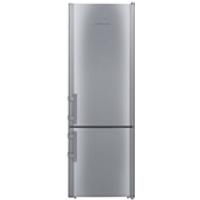 Image of Frigorifero Cusl2811 - frigorifero/congelatore - freezer inferiore 998995851