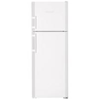 Image of Frigorifero Comfort ctp 3016 - frigorifero/congelatore - freezer superiore 998999051
