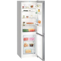 Image of Frigorifero Cpel 4313 - frigorifero/congelatore - freezer inferiore 999091351