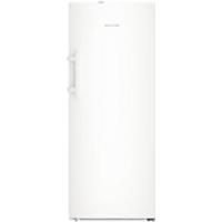 Image of Congelatore Premium gnp 4655 - congelatore - congelatore verticale 999151651