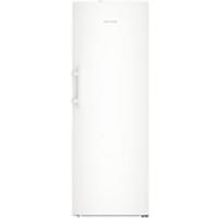 Image of Congelatore Premium gnp 5255 - congelatore - congelatore verticale 999151851