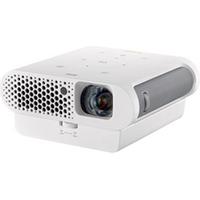 Image of Videoproiettore Gs1