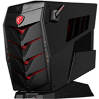Image of PC Desktop Aegis 3 8rc 053eu - tower - core i7 8700 - 8 gb - 1.128 tb 9s6-b91811-053