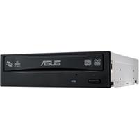 Image of Masterizzatore Drw-24d5mt retail 90dd01y0-b20010
