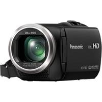 Image of Videocamera HC-V180EG-K