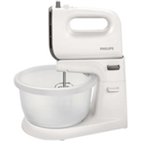 Image of Sbattitore Mixer HR3745/00