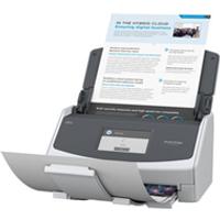 Image of Scanner Scansnap ix1500 - scanner documenti - desktop pa03770-b001