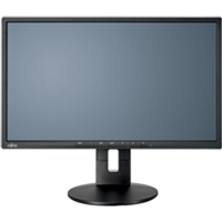 Image of Monitor LED B22-8 ts pro - business line - monitor a led - full hd (1080p) s26361-k1602-v160