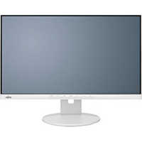 Image of Monitor LED B24-9 te - business line - monitor a led - full hd (1080p) s26361-k1643-v140