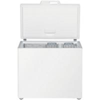 Image of Congelatore Comfort gt 3032 - congelatore - congelatore orizzontale 998511951