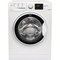 Image of Lavatrice RSG 923 EU 9 Kg 60.5 cm Classe A+++