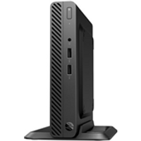 Image of PC Desktop 260 g3 - mini desktop - core i5 7200u 2.5 ghz - 8 gb - 256 gb 5bm37ea#abz