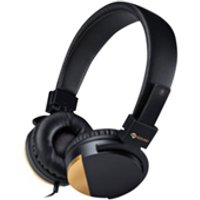 Image of Cuffie Mysound speak metal - cuffie con microfono 497456