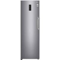 Image of Congelatore Gf5237pzjz1 - congelatore - congelatore verticale gf5237pzjz1.apzqeur