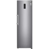 Image of Frigorifero Gl5241pzjz1 - frigorifero - libera installazione gl5241pzjz1.apzqeur