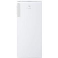 Image of Frigorifero Erf2404fow - frigorifero con scompartimento freezer 933013349