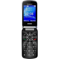 Image of Telefono cellulare President - oro - gsm - cellulare 10275074