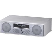 Image of Mini Hi-Fi Xl-b715d - sistema audio xl-b715dwh