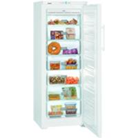 Image of Congelatore Comfort gnp 2713 nofrost - congelatore - congelatore verticale 991765751