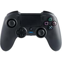 Image of Controller Nacon asymmetric wireless controller - game pad - wireless ps4ofpadwlblack