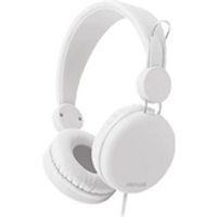 Image of Cuffie Spectrum headphones hp - cuffie con microfono 303641