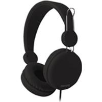 Image of Cuffie Spectrum headphones hp - cuffie con microfono 303640