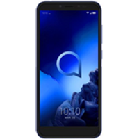 Image of Smartphone 1S Blu 32 GB Dual Sim Fotocamera 13 MP