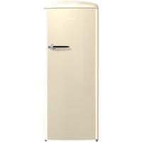 Image of Frigorifero Frigorifero con scompartimento freezer - libera installazione rr330d4ay2
