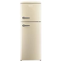 Image of Frigorifero Frigorifero/congelatore - freezer superiore - libera installazione rt382d4ay2