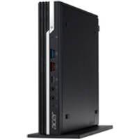 Image of PC Desktop Veriton vn4660g - pc compatto - core i7 8700t 2.4 ghz - 8 gb dt.vrdet.052
